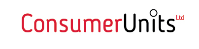 Consumer Units Ltd